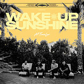 Wake Up, Sunshine de All Time Low