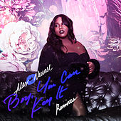 Boy, You Can Keep It (Remixes) by Alex Newell