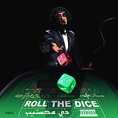 Roll The Dice de Ay Em