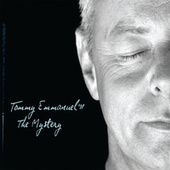 The Mystery von Tommy Emmanuel