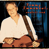 Endless Road de Tommy Emmanuel
