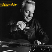 Sail On von Tommy Emmanuel
