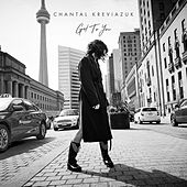 Get to You de Chantal Kreviazuk