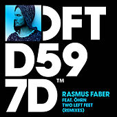 Two Left Feet (feat. Öhrn) (Remixes) de Rasmus Faber