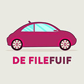 De Filefuif von Various Artists