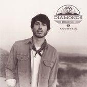 Diamonds (Acoustic) by Morgan Evans