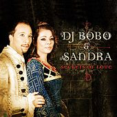 Secrets of Love von DJ Bobo