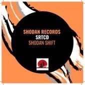 Shodan Shift von Various Artists