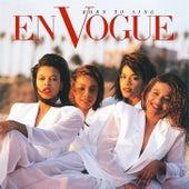 Born to Sing (2020 Remaster) de En Vogue