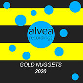 Goid Nuggets 2020 by Various Artists