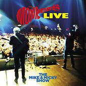 The Mike & Micky Show Live by The Monkees