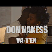 Va t'en de Don Nakess