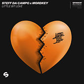Little Bit Love von Steff Da Campo