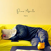 Primo Aprile by Tex