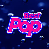 Best Pop von Various Artists