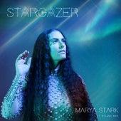 Stargazer by Marya Stark