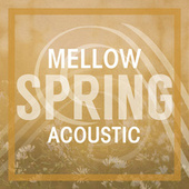 Mellow Spring Acoustic de Various Artists