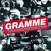 Pre Release by Gramme