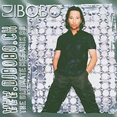 The Ultimate Megamix 99 von DJ Bobo