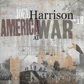 America At War de Joel Harrison