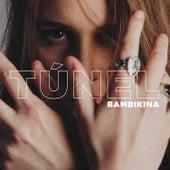 Túnel by BambiKina