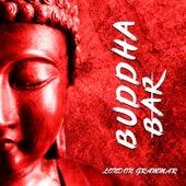 London Grammar de Buddha-Bar