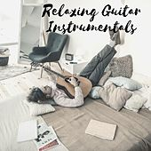 Relaxing Guitar Instrumentals by Various Artists