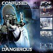 Confused n Dangerous / Touchin My Wheels von Various Artists