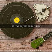Guitar Covers of Pop Hits von Various Artists
