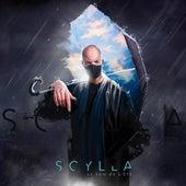 Le son de l'été de Scylla