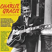 Collection 1953-62 von Charlie Gracie (2)