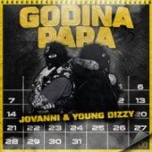 Godina para by Dizzy Jovanni