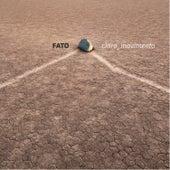 Claro_Movimento von Grupo FATO