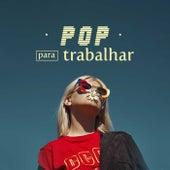 Pop Para Trabalhar de Various Artists