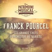 Les grands chefs d'orchestre de variété: franck pourcel, Vol. 5 von Franck Pourcel
