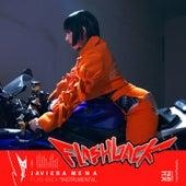Flashback (Instrumental) de Javiera Mena