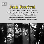 Folk Festival de Various Artists
