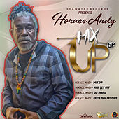 Mix Up von Horace Andy