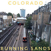 Burning Sands de Colorado