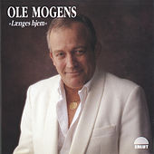 Længes Hjem van Ole Mogens