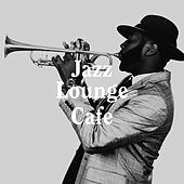 Jazz Lounge Cafe de Smooth Jazz, New York Jazz Lounge, Smooth Jazz Healers