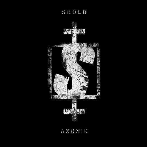 Anomie (Deluxe) by Skold