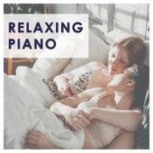 Relaxing Piano de Various Artists