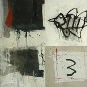 Solo, Duo, Trio (Senza un Piano Di Riferimento) von Angelo Adamo