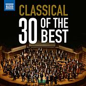 Classical Music: 30 of the Best de Various Artists