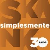 Simplesmente de Skank