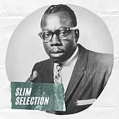 Slim Selection by Slim Harpo