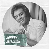 Johnny Selection de Johnny Mathis