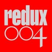Redux 004 de Kaskade