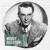 Woody Selection de Woody Herman